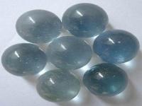 优质人造研磨玻璃珠