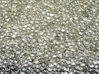 喷丸玻璃微珠性能