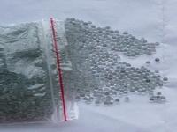 玻璃微珠厂家值得信赖