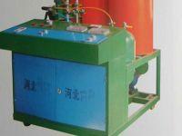 河北聚氨酯低压发泡机
