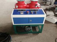 小型聚氨酯低压喷涂机