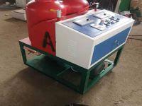 畅销小型聚氨酯低压喷涂机