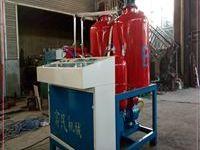 聚氨酯低压浇注机