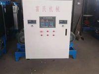 畅销聚氨酯高压发泡机