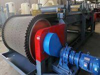 直销硅质聚苯板设备